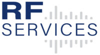 Discover RF Services